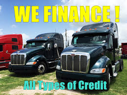 HEAVY DUTY TRUCK SALES, USED TRUCK SALES: June 2015 Semi Truck Loans Bad Credit No Money Down Best Resource Truckdomeus Dump Finance Equipment Services For 2018 Heavy Duty Truck Sales Used Fancing Medium Duty Integrity Financial Groups Llc Fancing For Trucks How To Get Commercial 18 Wheeler Loan