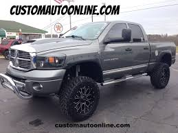 Custom Automotive :: Packages :: Off-Road Packages :: 20x9 Helo 879 ... Custom Automotive Packages Offroad 20x9 Helo 20x10 He900 Rimulator Chevrolet Colorado Gallery Kc Trends Helo He907 Gloss Black Wheels And Rims Packages At Rideonrimscom He887 Black Wheels Rims Nissan Titan He791 For Sale More Info Httpwww Dubsandtirescom 20 Inch He878 All 2014 Chevy 2500 He866 Multispoke Chrome Truck Discount Tire Wheel Outlet On Twitter Dodge Truck With Wheels And