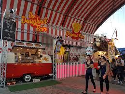 100 Brisbane Food Trucks FileEat Street Market 4jpg Wikimedia Commons