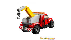 LEGO 60137 Tow Truck Trouble - Slot Car-Union Lego Ideas Product Ideas Rotator Tow Truck 9395 Technic Pickup Set New 1732486190 Lego Junk Mail Orange Upcoming Cars 20 8067lego Alrnate 1 Hobbylane Legoreg City Police Trouble 60137 Target Australia Mini Tow Truck Itructions 6423 City Moc Scania T144 Town Eurobricks Forums Speed Build Youtube Amazoncom Great Vehicles 60056 Toys Games R Us Canada