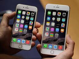 iPhone news iPhone 6 Pocket Gamer