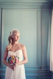 Dresser Mansion Tulsa Ok by Sneak Peek Wedding Jeff Maegen