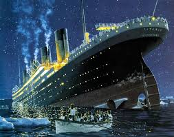Sinking Ship Simulator The Rms Titanic by 483 Best Rms Titanic Images On Pinterest Titanic History