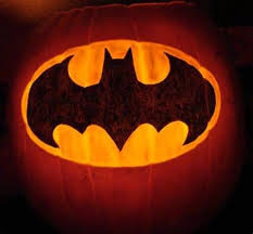 Toothless Pumpkin Carving Patterns by The 25 Best Easy Pumpkin Faces Ideas On Pinterest Easy Pumpkin