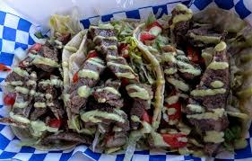 Las Vegas Food Truck: Picanha Steak Tacos | Vegas Tacos | Pinterest ... Trucknyaki Food Truck Wrap Geckowraps Las Vegas Vehicle Wraps A Wall Of Taco Trucks Is Going Up Outside Trump Eater Foodie Fest With White Castle Continues At Silverton Handy Guide To In Truck And Sticky Iggys Roaming Hunger How Start A Nv Best 2018 Again Fusion Beastro 360 Dragon Grille On Twitter Setting Up Iheartradio Festival Vip Near 2_b Findlay North Volkswagen For Sale Online