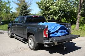 2015 GMC Canyon Long-Term Review: Payload Test » AutoGuide.com News Whats Your Payload Capacity Ford F150 Forum Community Of Complete Introduction To Towing With Your Truck F250 Has Powerful Surprising Fuel Economy Tracy Press Our What Does Payload Capacity Mean For Pickup Trucks Referencecom 2018fordf150maxpayloadmpg The Fast Lane Reborn Ranger Gets Bic Torque Towing Numbers The Year 2015 Day Two Chevy Silverado 1500 Vs 2500 3500 Herndon Chevrolet Soldiers At Fort Mccoy Wis Traing Operate An Fmtv Family Guide To Trailering Gmc