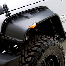 LUND TRUCK   PRODUCTS   FENDER FLARES FLAT Mmd F150 Bolton Look Fender Flares Prepainted T538881 2018 F Rough Country Suspension Pocket 02014 Raptor Svt Bushwacker Style Putting New On Sr5 That Already Has Bushwacker 94002 Sierra Flare Black Boss Pocketstyle Set Wrivets For 9906 Chevrolet Gmc Mercedes Benz X Class Double Cab Smooth Roush 422013 Kit With Led Lighting 52017 Trucks Jeeps Suvs Universal Custom Fit Fjallasport Need Fender Flares The Cummins Motorcycles And Cars 4094802 Nelson Truck