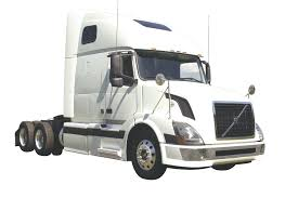 Women In Trucking Association To Give Away A Truck Thanks To Arrow ... White Arrow Arrows Website Large Commercial Semi Truck With A Trailer Carrying Vnm200 Daycab Michael Cereghino Flickr Trucking Company Logo Black And Vector Illustration Stock Former Boss Asks For Forgiveness Before Being T Ltd Logo On White Background Royalty Free Image Motor Wikiwand Best Kusaboshicom Lights On Photos Federal Charges Against Former Ceo Tulsaworldcom
