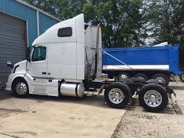Commercial Trucks & Trailers For Sale | South Carolina Dealers ...