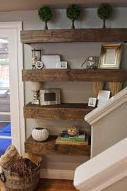 diy bookshelf build shelves shelves and diy furniture