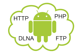 How To Turn Your Android Device Into A Web, FTP, Or Media Server ... Cara Mudah Setting Virtual Host Di Xampp Trik Seputar Komputer How To Upload Compiled Rom Androidfilehost With Single Click To Turn Your Phones Camera Into A Pixel Hilgkan Semua Iklan Yang Meanggu Android Berita Liputan Finally Theres Better Alternative File Transfer For Rom 60x 7xx J5 2016 All Vari Pg 108 Samsung Protect Your Privacy Hide Photos On Phone Or Vodka Import Files Existing Devices And Folder Edit Rooted Hosts File Block Ad Svers Techrepublic Mengatasi Play Store Blokir Kampung Bodoh Twitter Found Some More Pictures From The