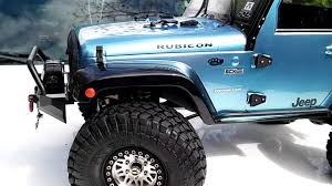 Axial Jeep Rubicon Proline Body Into Truck Mod - YouTube Jeep Wrangler Unlimited Rubicon Vs Mercedesbenz G550 Toyota Best 2019 Truck Exterior Car Release Plastic Model Kitjeep 125 Joann Stuck So Bad 2 Truck Rescue Youtube Ridge Grapplers Take On The Trail Drivgline 2018 Jeep Rubicon Jl 181192 And Suv Parts Warehouse For Sale Stock 5 Tires Wheels With Tpms Las Vegas New Price 2017 Jk Sport Utility Fresh Off Truck Our First Imgur Buy Maisto Wrangler Off Road 116 Electric Rtr Rc