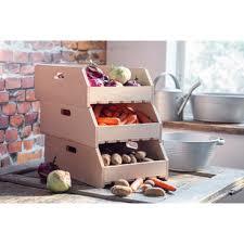 frischhaltedosen verpackung für die küche kaufen