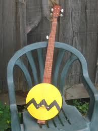 Charlie Brown Backyard Banjo - Front - Supah_g's Photos - Banjo ... Sesame Street Fetboard Markers Discussion Forums Banjo Hangout The Backyard Revival 234 Best Images On Pinterest Bathroom Gumbo And Musical Guitmdinbanjole Hybrid What Is This Bastard Instrument Demstration Youtube 844 Instruments Demo 12 Walnut Zachary Hoyt 28 Denver Colorado Trout Steak Band To Know Dirt Road 64 Instruments Basic Kit From Music 32 Length 9900 Pclick Burners Ep Shop Amazoncom Banjos