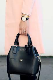 403 best love love michael kors handbags images on pinterest