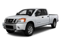 2015 Nissan Titan Price, Trims, Options, Specs, Photos, Reviews ... 2013 Gmc Sierra 1500 Overview Cargurus 2010 Lincoln Mark Lt Photo Gallery Autoblog Mks Reviews And Rating Motor Trend Review Toyota Tacoma 44 Doublecab V6 Wildsau Whaling City Vehicles For Sale In New Ldon Ct 06320 Ford F250 Lease Finance Offers Delavan Wi Pickup Truck Beds Tailgates Used Takeoff Sacramento 2015 Lincoln Mark Lt New Auto Youtube Mkx 2011 First Drive Car Driver Search Results Page Oakland Ram Express Automobile Magazine