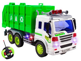 Remote Control Garbage Sanitation RC Truck 1:16 Four Channel Full ... Colorbaby Garbage Truck Remote Control Rc 41181 Webshop Mercedesbenz Antos Truck Fnguertes Mllfahrzeug Double E Rc How To Make With Wvol Friction Powered Toy Lights And Sounds For Stacking Trucks Whosale Suppliers Aliba Sale Images About Remoteconoltruck Tag On Instagram Dickie Toys 201119084 Rtr From 120 Mercedes Benz Online Kg Garbage Crawler Rtr In Enfield Ldon Gumtree Buy Indusbay Smart City Dump 116