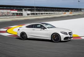 Mercedes AMG Driving Academy (or Other Performance Driving Schools ...