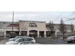 Nordstrom Rack Dublin Ca Holiday Hours