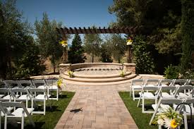 Danza Del Sol Winery Weddings Temecula, CA #ceremony #weddinglawn ... 15 Best Eugene Oregon Wedding Venues Images On Pinterest 10 Chic Barn Near San Diego Gourmet Gifts Vintage Barn Wedding At The Farmhouse Weddings Nappanee In Temecula Historic Stone House Affordable And Rustic Elegant In Santa Cruz Creek Inn Get Prices For Green Venue 530 Bnyard Wdingstouched By Time Rentals The Grange Manson Austin Barns Mariage Best 25 Creek Inn Ideas Country