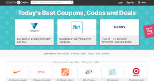 Origins.com Coupon Code - Best Cheap Smart Tv 20 Off Pet Care Club Coupons Promo Discount Codes Wethriftcom Food52 Code 2019 Official Coupons For Everlasting Memories Dentalplanscom Coupon 2018 Batman Origins Deals Skin Boss Does An Incfile Discount Or Coupon Code Really Exist How To Redeem Your Just Natural Skin Care Money Off Vouchers Top 10 Punto Medio Noticias Vtech Uk Promo Performance Inspireds Big Sale Event Details The Find A Cheapoair To Videos Personal