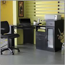 Bush Vantage Corner Desk by Bush Corner Desk Dimensions Desk Home Design Ideas