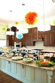 Housewarming Decoration Ideas Best About