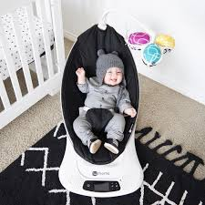 Rock On, Mama: These Are The 6 Best Baby Swings - Motherly Maxicosi Titan Baby To Toddler Car Seat Nomad Black Rocking Chair For Kids Rocker Custom Gift Amazoncom 1950s Italian Vintage Deer Horse Nursery Toy Design By Canova Beige Luxury Protector Mat Use Under Your Childs Rollplay Push With Adjustable Footrest For Children 1 Year And Older Up 20 Kg Audi R8 Spyder Pink Dream Catcher Fabric Arrows Teal Blue Ruffle Baby Infant Car Seat Cover Free Monogram Matching Minky Strap Covers Buy Bouncers Online Lazadasg European Strollers Fniture Retail Nuna Leaf Vs Babybjorn Bouncer Fisher Price