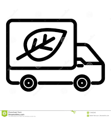 Eco Truck Line Icon. Lorry With Eco Cargo Vector Illustration ... Linex Entire Trucks Mcdonough Truckline Decker Officially Implements Smartdrive Safety Program Say Goodbye To Nearly All Of Fords Car Lineup Sales End By 20 Dot Line Transportation Truck Dl Trucking Youtube Rr4 Perfomance Line Roelofsen Horse Volvo Truck V20 Skin Euro Simulator 2 Mods Transfer Trailers Kline Design Manufacturing Daf Cf And Xf Are Voted Intertional The Year Flat Bed Truck Line Icon Royalty Free Vector Image Haul Stock Photos Images Alamy