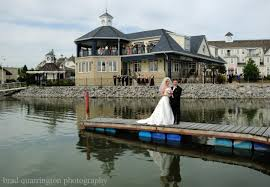 100 Lake House Pickering Justin Colleens Wedding The Ontario