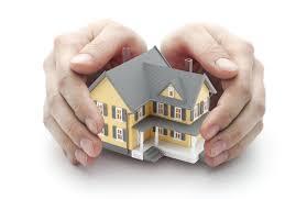 Home Insurance Annual Home Insurance Home Insurance Estimate