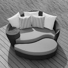 Modern Style Furniture Stores psicmuse