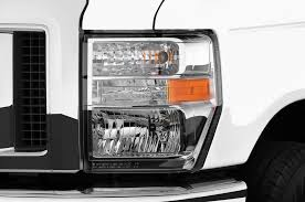 2011 Ford E-150 Reviews And Rating   Motor Trend Spyder Auto Installation 082016 Ford F250 Led Head Light Youtube 200408 Cree Kit F150ledscom 2004 Front End Facelift Part One New 2015 F150 Headlights Better Automotive Lighting Blog 9906 Projector Headlight Halo Build Hionlumens Platinum With Retrofitted Headlights Everydayautopartscom 0103 Pickup Truck 04 21997 Obs Square Circle Outlawleds Lseries Wikipedia Headlight Bulbs Forum Community Of Evolution The Fseries Autotraderca 661977 Bronco Headlightsbrongraveyardcom