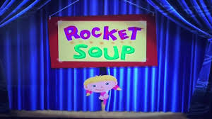 Rocket Soup Title Card Little Eteins Team Up For Adventure Estein And Products Disney Little Teins Pat Rocket Euc 3500 Pclick 2 Pack Vroom Zoom Things That Go Liftaflap Books S02e38 Fire Truck Video Dailymotion Whale Tale Disney Wiki Fandom Powered By Wikia Amazoncom The Incredible Shrking Animal Expedition Dvd Shopdisney Movies Game Wwwmiifotoscom Opening To 2008 Warner Home Birthday Party Amanda Snelson Mitchell The Bug Cartoon Kids Children Amy