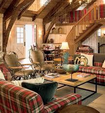 161 Best Furniture For Cabin Images On Pinterest