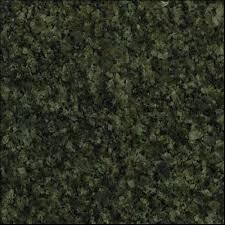 granite countertops mikada cabinets