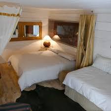 chambres d h es gorges du verdon bed and breakfast of charm at the entrance of the gorges du verdon