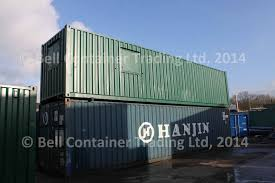 100 40ft Shipping Containers Storage Containers Used And New ISO Units Storage