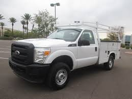 USED 2011 FORD F250 SERVICE - UTILITY TRUCK FOR SALE IN AZ #2159 For 8700 Could This 1970 Ford F250 Work Truck You 2017 Design That Retain Its Futuristic Theme And 2007 Super Duty Dennis Gasper Lmc Life Truck For Sale Maryland Commercial Vehicle Lithia Fresno Trucks And Vans Xl Hybrids Unveils Firstever Hybdelectric At 2018 F150 Pickup F350 F450 Pro Cstruction New Find The Best Pickup Chassis Transit Connect Cargo Van The Show Unveils Fseries Chassis Cab Trucks With Huge Review 2015 Wildsau