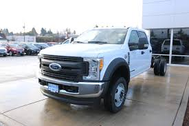 New 2017 Ford F-550 Crew Cab, Cab Chassis | For Sale In Portland, OR 2012 Ford F550 67l Diesel 4x4 Flatbed Must See News Reviews Msrp Ratings With Amazing Images Baddest Diesel Truck On Sema2015 Gallery Photos 1869 2017 44 Gas W 19 Century 10 Series Alinum F350 450 And 550 Chassis Cab Added At Ohio Plant New 2016 Regular Dump Body For Sale In Quogue Ny 2008 Used Super Duty Drw Cabchassis Fleet Lease Cash In Transit Vehicle Inkas Armored Youngstown Oh 122881037 Cmialucktradercom Hd Video Ford Xlt 6speed Flat Bed Used Truck A Jerr Dan Steel 6 Ton Filecacola Beverage Truck Chassisjpg Wikimedia