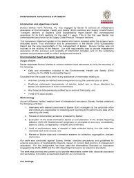 actions bureau veritas bureau veritas supply chain audit