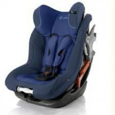 siege auto concord ultimax isofix avis siège auto concord ultimax concord sièges auto