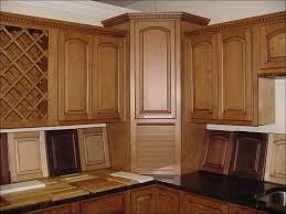 Corner Pantry Cabinet Dimensions by Kitchen Ikea Modular Kitchen Ikea Sektion Cabinets Under Sink