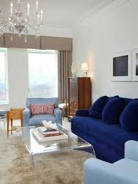 Best Living Room Paint Colors Pictures by 111 Living Room Painting Ideas U2013 The Best Shades For A Modern