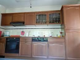 einbauküchen möbel gebraucht kaufen in pirmasens ebay