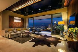 100 Seattle Penthouses Ave N For Sale Parandehzinatiinfo