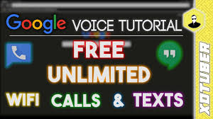 FREE UNLIMITED WIFI CALLS & TEXTS! [A Step-by-Step Google Voice ... Google Voice Was Finally Updated Heres What Its Like Now Getvoip Reportedly Removing Sms Capabilities From Hangouts In May Gxv3240 Ip Video Phone For Android Grandstream Networks Amazoncom Gvmate Voip Adapter With And New Tutorial How Do I Get A Number Youtube X50 Small Business System 7 Is Does Work Pros Cons Of Using As Primary To Change Different Account Recording Calls