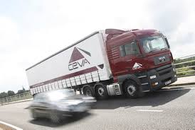 Ceva Logistics Truckers Jailed Over £10,000 Theft | Commercial Motor Contact Us Customer Care Centre Ceva Truckdomeus Ceva Logistics Movers 3201 Pkwy East Point Ga Krone Ets 2 Mods Part 145 Renews With Miele For A Further Five Years Haulage Uk Haulier Adds Trucks Trailers In Volvo Transco Lines Office Photo Glassdoorcouk Inrstate 5 South Of Tejon Pass Pt Sibic Trucking Chiang Mai Thailand January 6 2015 Stock 263496458 Shutterstock Sisls Trailer Pack Usa V11 Ats American Truck Simulator Mod A Man Curtainsider Truck Takes Bend Over Bridge