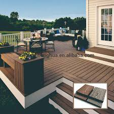 Wpc Flooring, Wpc Flooring Suppliers And Manufacturers At Alibaba.com Pergola Awesome Gazebo Prices Outdoor Cool And Unusual Backyard Wood Deck Designs House Decor Picture With Ultimate Building Guide Cstruction Cost Design Types Exteriors Magnificent Inexpensive Materials Non Decking Build Your Dream Stunning Trex Best 25 Decking Ideas On Pinterest Railings Decks Getting Fancier Easier To Mtain The Daily Gazette Marvelous Pool Beautiful Above Ground Swimming Pools 5 Factors You Need Know That Determine A Decks Cost Floor 2017 Composite Prices Compositedeckingprices Is Mahogany Too Expensive For Your Deck Suburban Boston