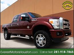 Buy Here Pay Here Cars For Sale Houston TX 77063 Everest Motors Inc. Dodge Ram 2500 4x4 59 Cummins Very Clean Truck For Sale In Lewisville Autoplex Custom Lifted Trucks View Completed Builds Norcal Motor Company Used Diesel Auburn Sacramento Tees Power Stroke Duramax Hats T Shirts More 1996 3500 Anson Vehicles Sale Affordable For At Dsc On Cars Design Ideas Wiesner New Gmc Isuzu Dealership Conroe Tx 77301 Best Pickup Under 5000 Of Houston Car Dealer 1989 To 1993 Recipes 2011 Greenville 75402